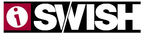 Swish Marketing and PR