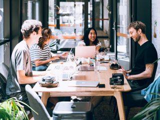 Agency Relationships – Myth vs Reality