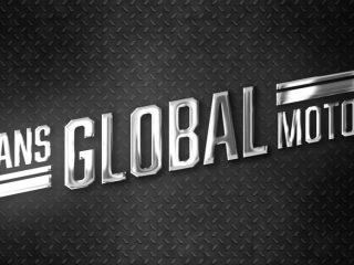 Trans Global Motors